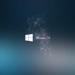 Windows 10 lento?? La soluzione potrebbe essere molto semplice!
