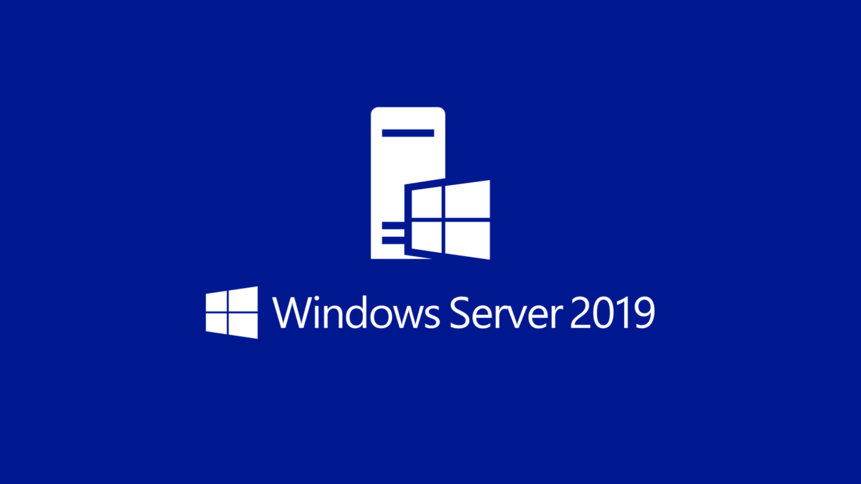 Windows server 2019 – Come cambiare lingua di default